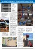 PLATAFORMAS AUTOPROPULSADAS - Vertikal.net - Page 2