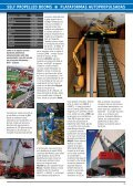 PLATAFORMAS AUTOPROPULSADAS - Vertikal.net - Page 4