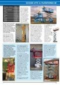 PLATAFORMAS AUTOPROPULSADAS - Vertikal.net - Page 6