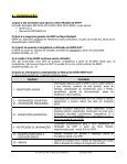 TIRA DÚVIDAS NOVO MODELO GFIP/SEFIP - Veritae - Page 3