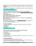 TIRA DÚVIDAS NOVO MODELO GFIP/SEFIP - Veritae - Page 5