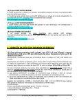 TIRA DÚVIDAS NOVO MODELO GFIP/SEFIP - Veritae - Page 6