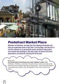 Pontefract Visitor Booklet A5 new 2 - Page 2