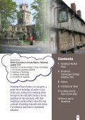 Pontefract Visitor Booklet A5 new 2 - Page 3
