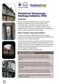 Pontefract Visitor Booklet A5 new 2 - Page 4