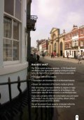 Pontefract Visitor Booklet A5 new 2 - Page 5