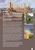 Pontefract Visitor Booklet A5 new 2 - Page 7