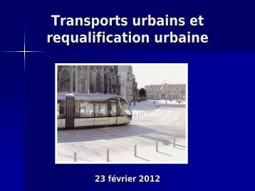 Intervention de Manuella Cadeau Poulain - Cités Unies France