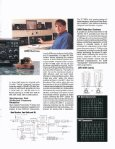 FT 1000 Brochure - VA3CR - Page 3