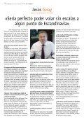 El mejor año del aeropuerto - Bilbao Air - Page 4