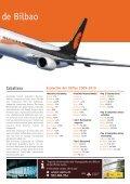 El mejor año del aeropuerto - Bilbao Air - Page 7