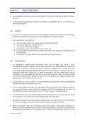 télécharger - Ippon Karate Club Tivoli - Page 5