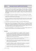 télécharger - Ippon Karate Club Tivoli - Page 7