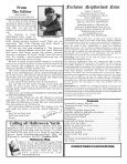 Fairhaven Neighborhood News - Page 2