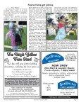 Fairhaven Neighborhood News - Page 3