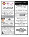 Fairhaven Neighborhood News - Page 5