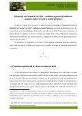 Unificarea practicii neunitare - Dispozitiile noului Cod civil.pdf - Page 7