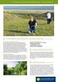 FeHLt - Neusiedler See - Seite 7