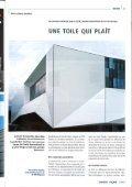 s: Manufaktur - Sottas SA - Page 2