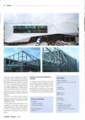s: Manufaktur - Sottas SA - Page 5
