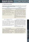 Attīstības programma - Iecavas novads - Page 4