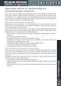 Attīstības programma - Iecavas novads - Page 6