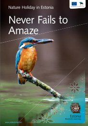 Never Fails to Amaze