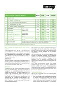 Health Choices Plan GP02386 - helpucover - Page 4