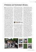 Da Hocketse - Porsche Club Deutschland - Seite 2