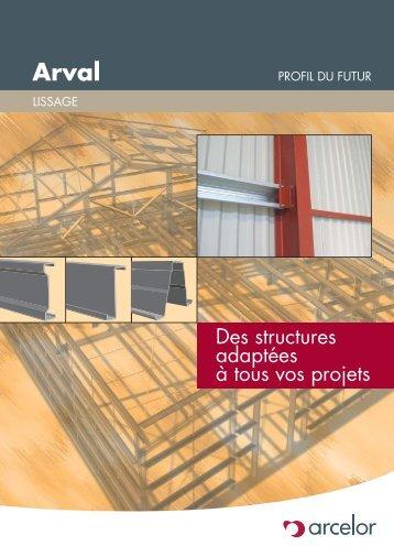Arval - Lissage[1].pdf