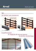 Arval - Lissage[1].pdf - Page 5