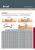 Arval - Lissage[1].pdf - Page 7