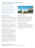 advisormonthly - Franklin Templeton Investments - Page 3