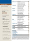 advisormonthly - Franklin Templeton Investments - Page 4