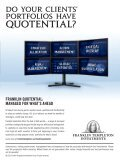 advisormonthly - Franklin Templeton Investments - Page 6