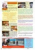 Sonnberghof - Ein Ort der Achtsamkeit - Dachverband ... - Seite 5