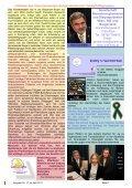 Sonnberghof - Ein Ort der Achtsamkeit - Dachverband ... - Seite 7