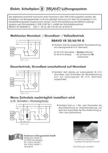 Erfreut Brandmeldezentrale Schaltplan Ideen - Die Besten ...