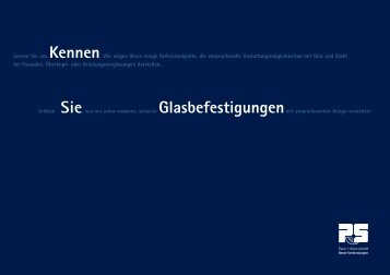 Referenzobjekte (PDF 12.9 MB) - Pauli