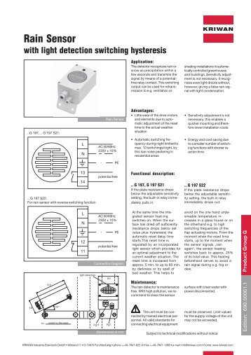 clipsal motion sensor instructions
