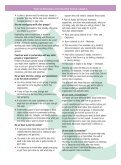 CNET/HOW TO DEV COM GROUP web - Community Network ... - Page 4