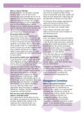 CNET/HOW TO DEV COM GROUP web - Community Network ... - Page 5