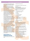 CNET/HOW TO DEV COM GROUP web - Community Network ... - Page 6