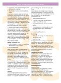 CNET/HOW TO DEV COM GROUP web - Community Network ... - Page 7