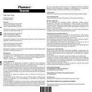 33432 C pros-Flumarc.cdr - Raffo