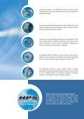 NSK – siempre donde nos necesite. Con soluciones para el futuro. - Page 5