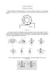 TM PARTE II CAP 3.pdf - Dimeca