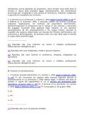 L. 5 gennaio 1996, n. 25 (1). Differimento di termini previsti da ... - Page 3