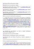 L. 5 gennaio 1996, n. 25 (1). Differimento di termini previsti da ... - Page 4