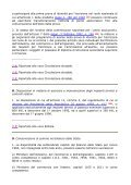 L. 5 gennaio 1996, n. 25 (1). Differimento di termini previsti da ... - Page 5